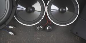 best 3.5 speakers