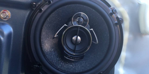 best 4x6 speakers