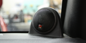 best speakers for a jeep wrangler