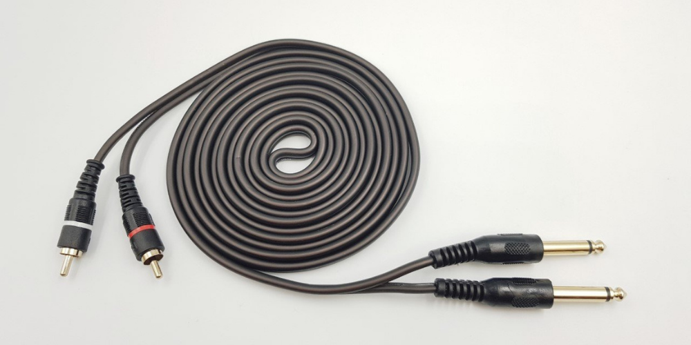 Best RCA cable for car audio
